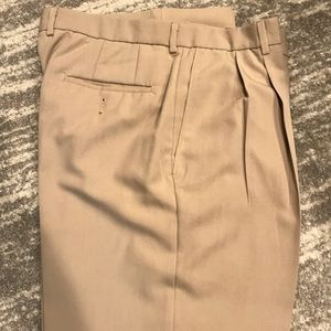 Claiborne Dress Slacks